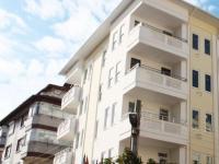 Российские покупатели предпочитают квартиры в Аланье