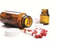 Турки - самые активные потребители лекарств