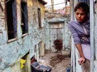 22 миллона граждан Турции живут за чертой бедности