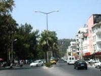 Манавгат (Manavgat), Турция