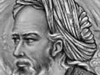 ЮНЕСКО проведет мероприятия в память о Насух Эфенди