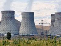 Турция добивается закрытия Мецаморской АЭС