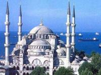 Турки допускают ложь в ограниченных масштабах