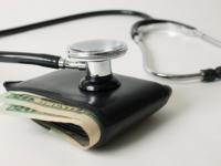 Медицинское страхование в Турции стало обязательным