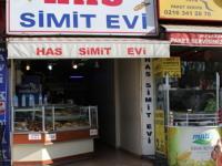 Стамбульские клерки создают новое мобильное приложение
