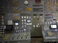 Расследование деятельности Мецаморской АЭС