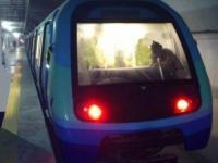 Открывается первая ветка Стамбульского метро