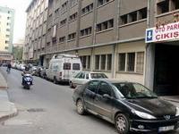 В Турции введены новые правила городского строительства