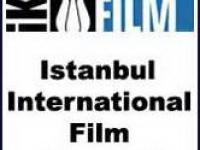 30 марта открывается Стамбульский кинофестиваль