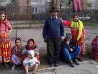 Для многодетных турчанок снижен пенсионный возраст