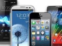 В 2013 году Турция закупила 16 млн. мобильных телефонов
