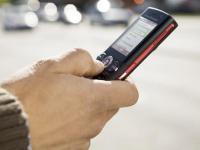 Мобильный трафик в Турции постоянно увеличивается