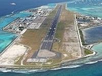 Стала известна стоимость морского аэропорта Турции