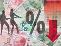 С января 2014 года в Турции повысились налоги