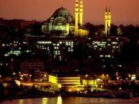 За 2011 год население Турции увеличилось на 1 миллион