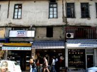 Внесены поправки в закон о реализации алкоголя в Турции