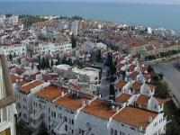 В Турции увеличились темпы продаж недвижимости