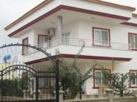 Недвижимость в восточных регионах Турции является самой дорогой