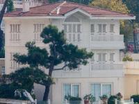 Цены на недвижимость в Лондоне и Стамбуле - одинаковы