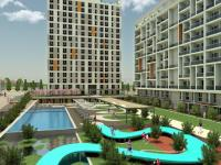 Иранские инвесторы проявляют интерес к недвижимости Турции