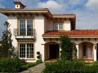 В марте 2013 года недвижимость Стамбула подорожала на 8.5%