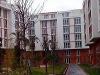 Стоимость недвижимости в Стамбуле регулярно увеличивается