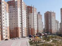 Спрос на турецкую недвижимость не уменьшается