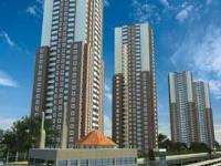 Беспорядки в Турции не влияют на рынок недвижимости