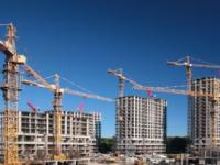 В Турции принят новый закон о приобретении недвижимости