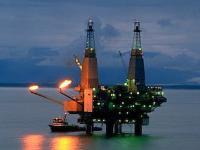 В Турции обнаружены газ и нефть