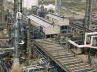 В Турции необходимо построить четыре нефтекомплекса