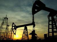 В одном из районов Турции обнаружена нефть