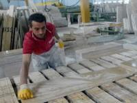 40% турков работают без трудового договора