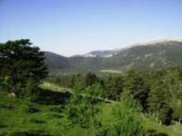 Нигде (Ni?de), Турция