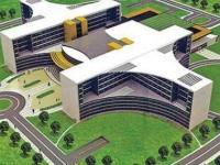 В столице Турции Анкаре построят новую больницу