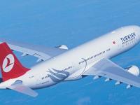 Turkish Airlines - какой будет новая форма ?