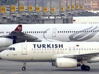 Очередная крупная сделка Turkish Airlines
