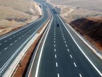 """В Турции строится новое шоссе """"Гебзе - Измир"""""""