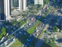 Минифин Турции вводит новый автомобильный налог