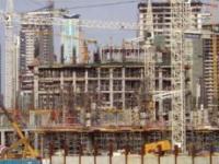 О новом налоге на недвижимость в Турции