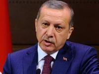 У премьер-министра Турции появится новый офис