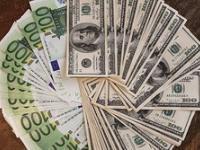 О прямых иностранных инвестициях в Турции