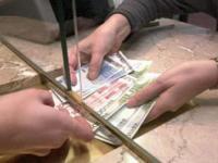 Анкара намерена ограничить темпы выдачи кредитов