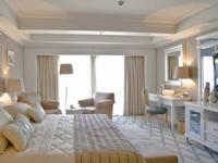 К 2014 году в Турции откроются новые отели Hilton
