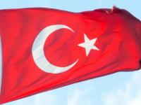 В Турции увеличатся пенсии