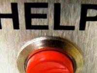 Персональные тревожные кнопки для турчанок