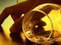 Туристы в Турции будут избавлены от отравлений алкоголем
