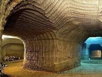 В Каппадокии откроется новый музей