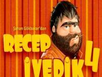 Турецкие фильмы приносят стабильный доход