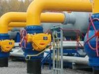 Турция готовится к уменьшению поставок российского газа